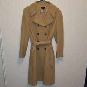 Tahari woman's Coat